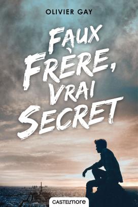 False Brother, Real Secret