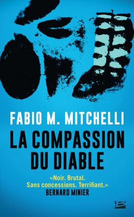 The Devil's Compassion