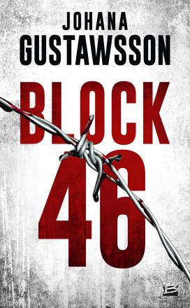 Block 46