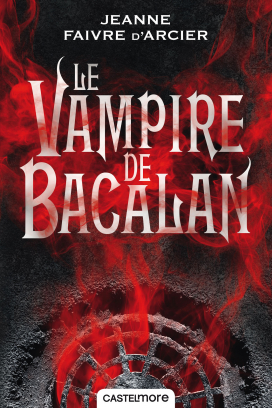 The Vampire of Bacalan