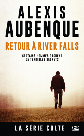Return to River Falls