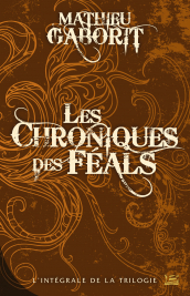 Chronicles of the Feals