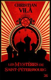 The Mysteries of Saint Petersburg