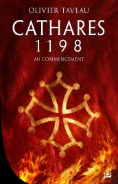 Cathars 1198