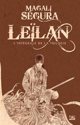 Leïlan