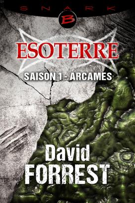 Esoterritory